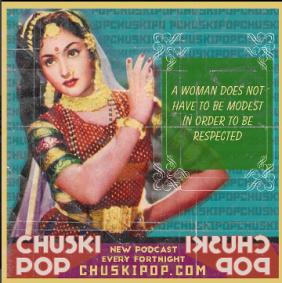 chuskipop 2