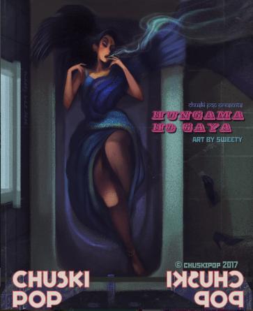 chuskipop 6.png