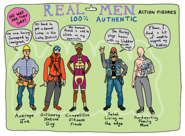 masculinity2